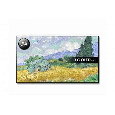 LG OLED55G13LA