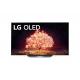 LG OLED77B1
