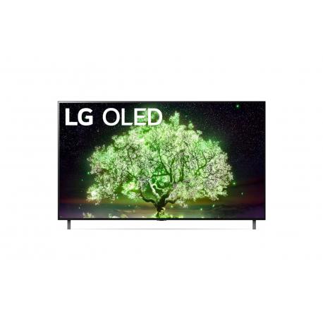 LG OLED77A1