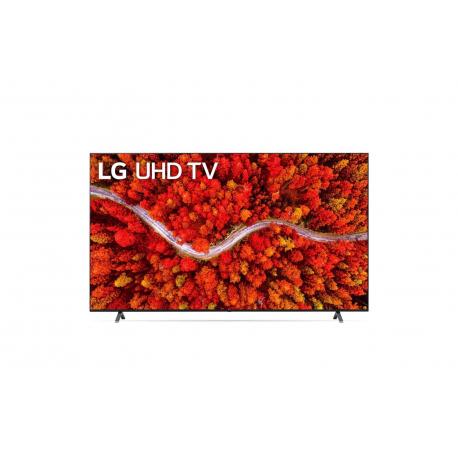 LG 86UP8000