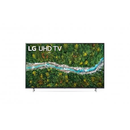 LG 75UP7700