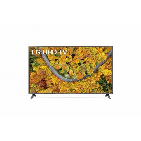 LG 75UP7500