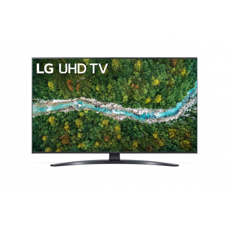 LG 43UP7800