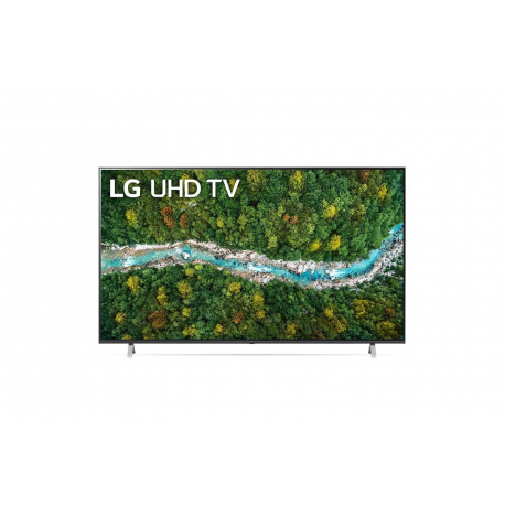 LG 43UP7700