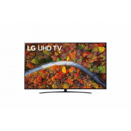 LG 75UP7800