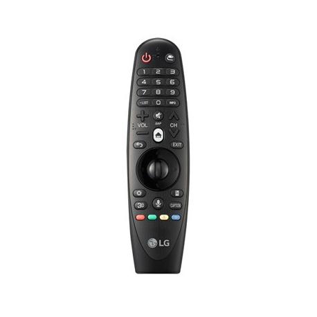 LG AN-MR600