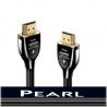 AudioQuest Pearl HDMI 2.0 (2M)