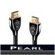 Audioquest PEARL HDMI 2M
