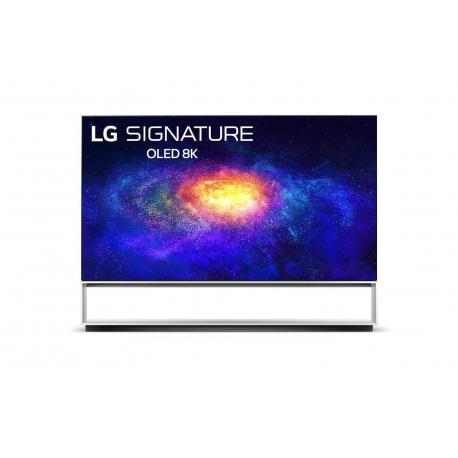 LG OLED88ZX9LA