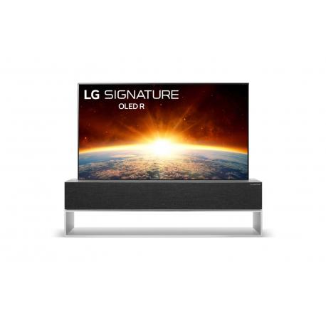 LG OLED65RX9LA