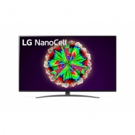 NANOCELL TV