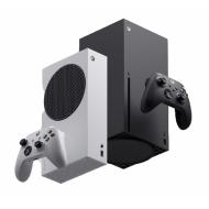 Xbox zdarma k OLED TV